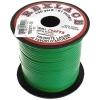 Vinyl Lace Opaque green